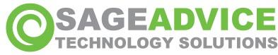Sage Advice Ltd.