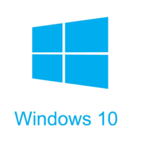 Windows 10 version 1809 Slow Update Solved - Sage Advice Ltd